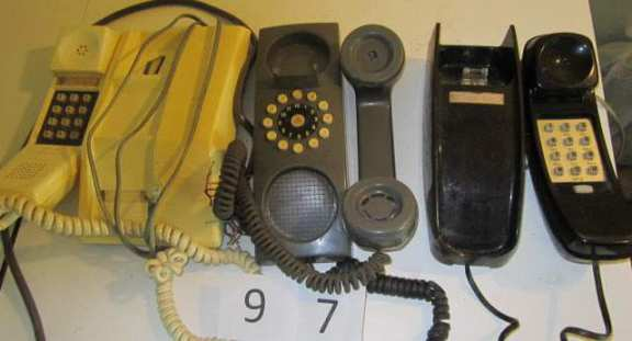 3 contempra-type phones